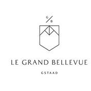 Le Grand Bellevu